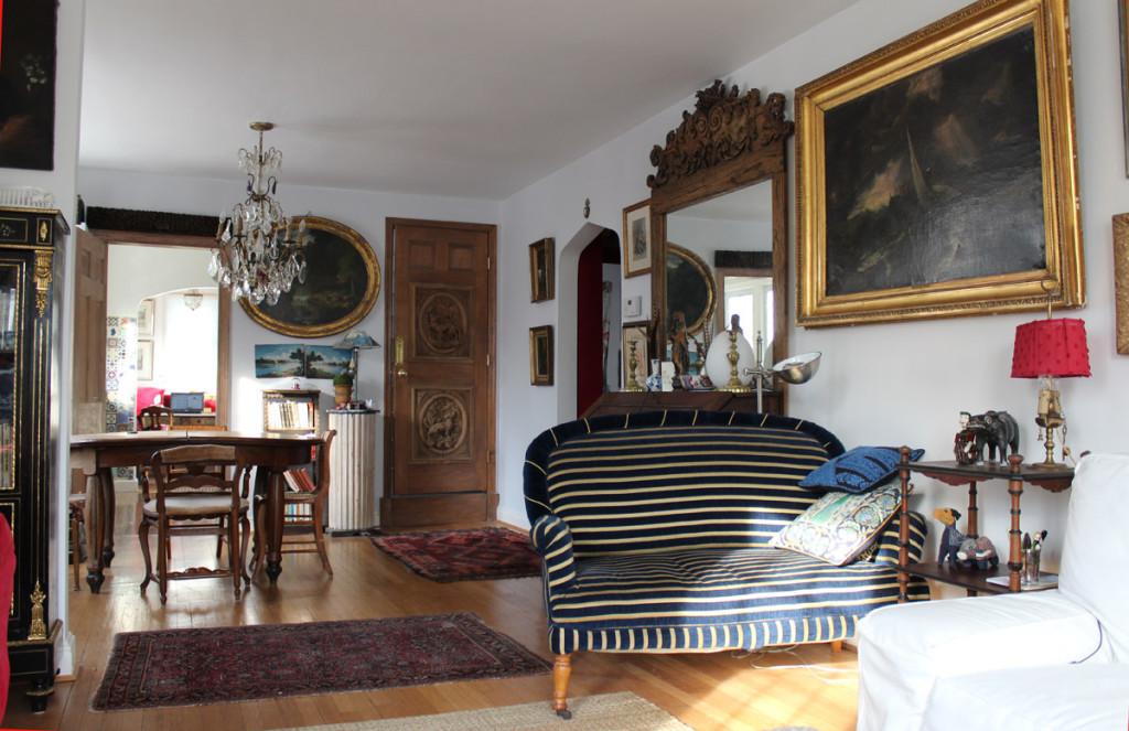 new living room 3